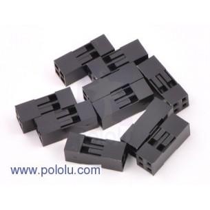 MAX31855PMB1