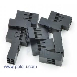 MAX44000PMB1