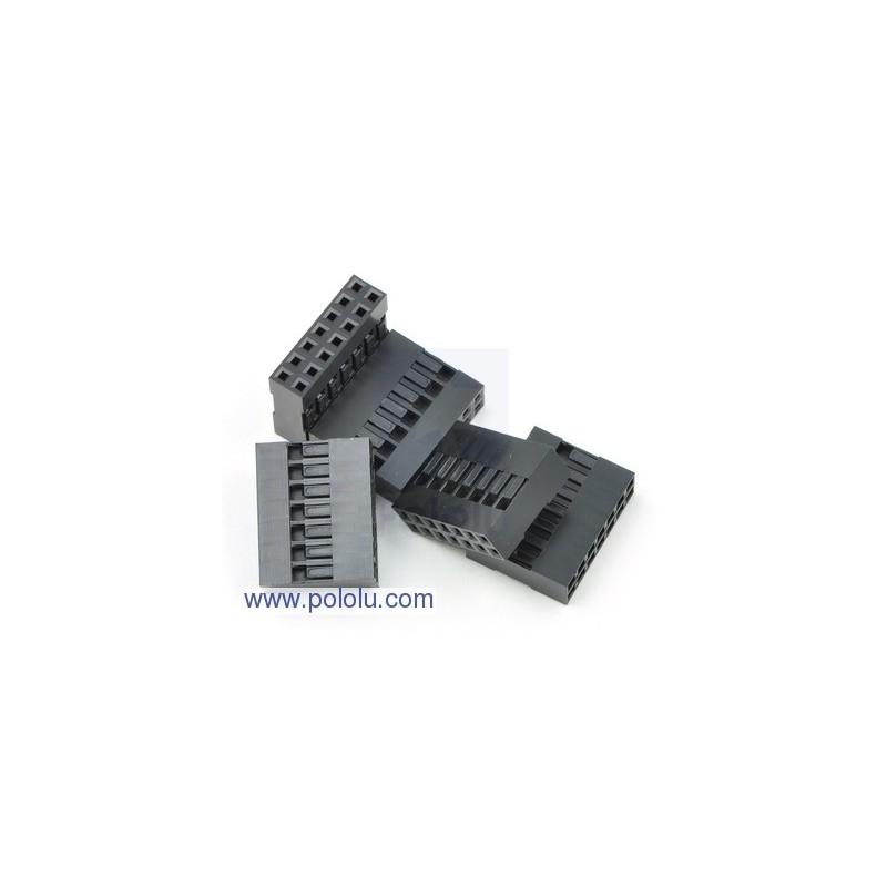SPIRIT1 - jednochipowy transceiver RF na pasma ISM