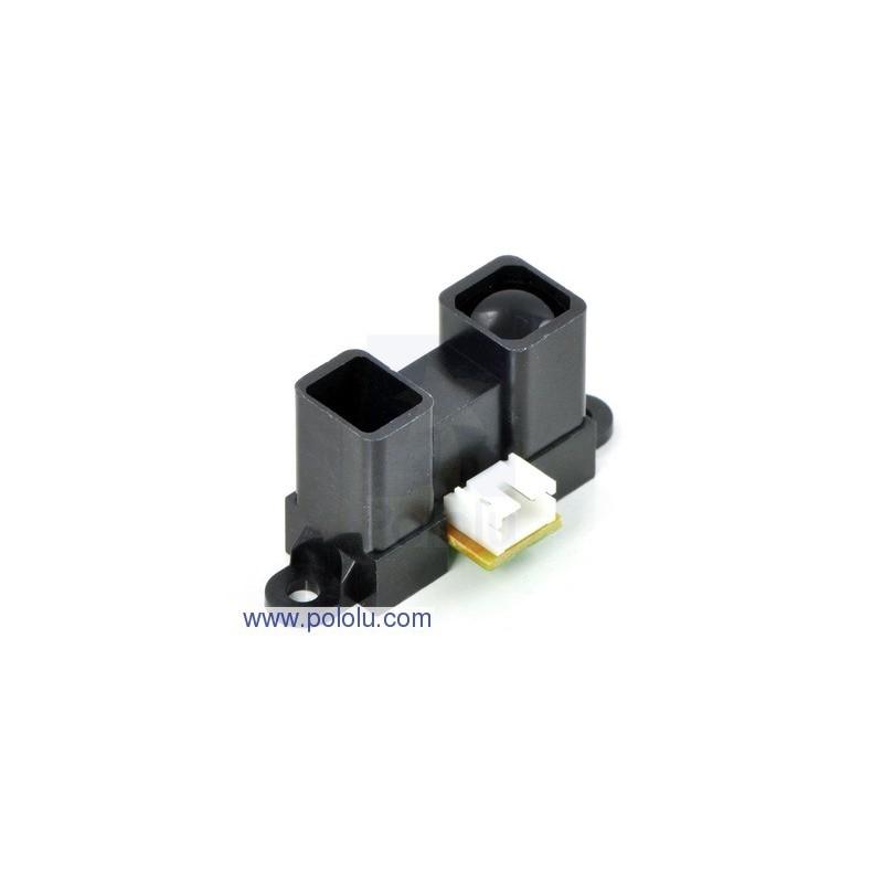 Flex Sensor 55mm (FS-L-0055-253-ST)