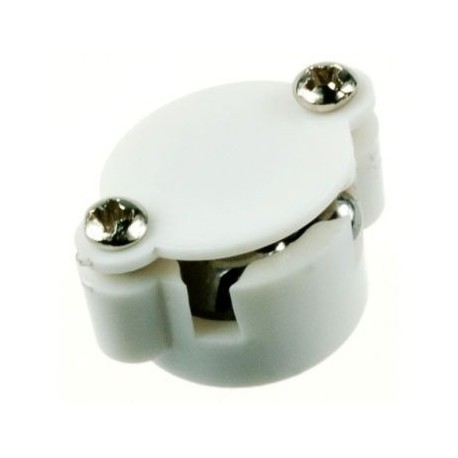 DFRobot - Ball Caster Metal-MiniQ (FIT0159)