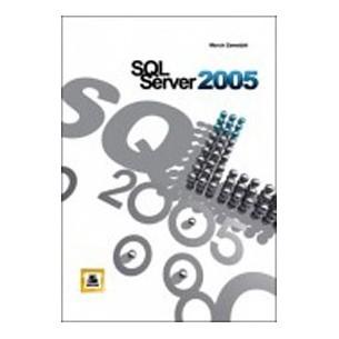LCD-AC-0802E-BIW W/B-E6 C