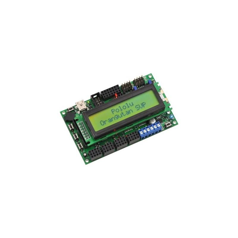 LCD-AG-C128064C-FHW K/W-E6