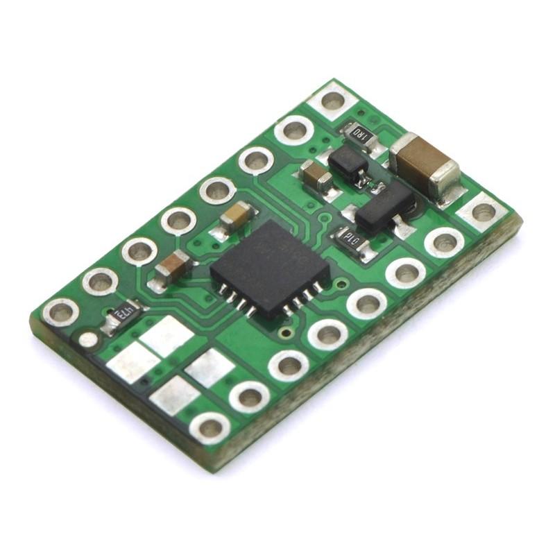 LCD-AG-C128064E-DIW W/KK-E6