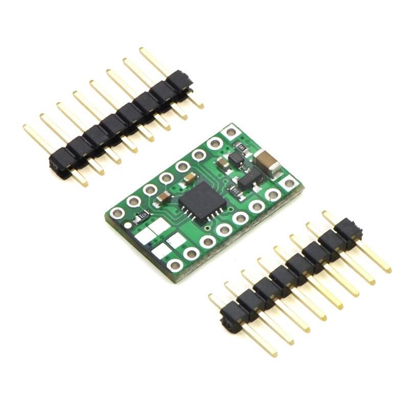 LCD-AG-C128064E-FHW K/W-E6