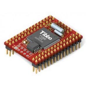 LCD-AC-1601A-YGN NO/-E6