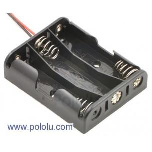 LCD-AG-122032G-DIA A/KK-E6