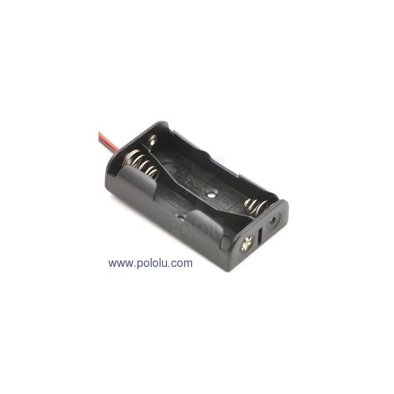 LCD-AG-122032G-FHA K/A-E6