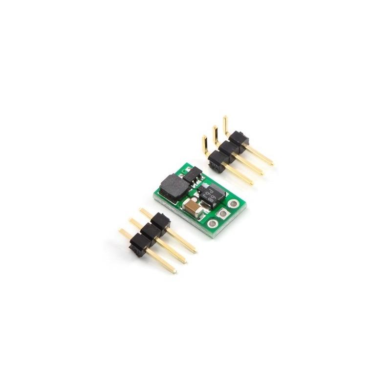LCD-AG-TP-TFT5i6 PBF