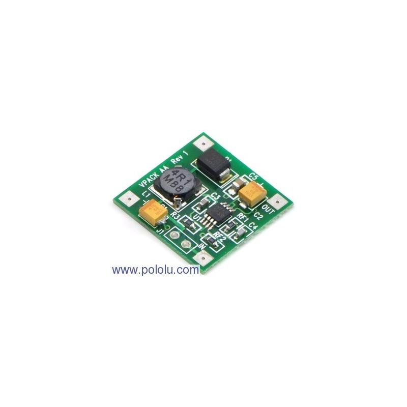 LCD-AC-0601B-DIW W/KK-E6 C