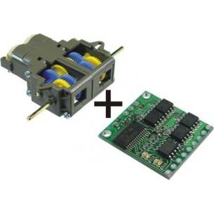 LCD-AC-1602E-FHA K2A-E6 C