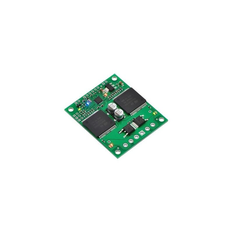 LED-AL-50R-W02000-15 H