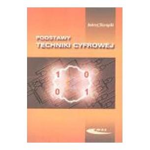 LCD-AG-122032G-BIW W/B-E6