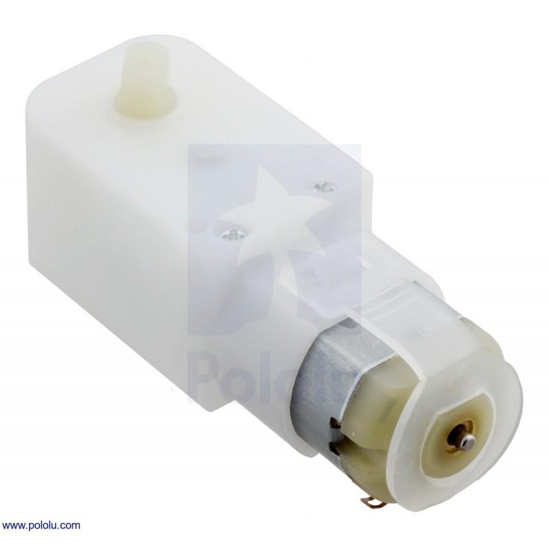 Wyświetlacz LED 7-segmentowy, 1 cyfra 7mm, niebieski, wspólna katoda