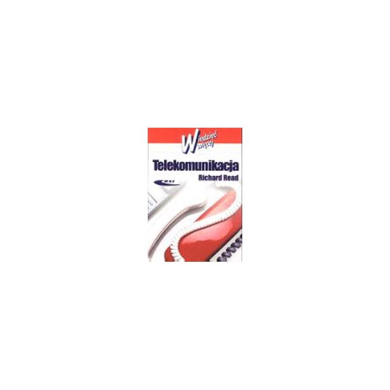 LCD-AG-128064A-GHW B/W-E6