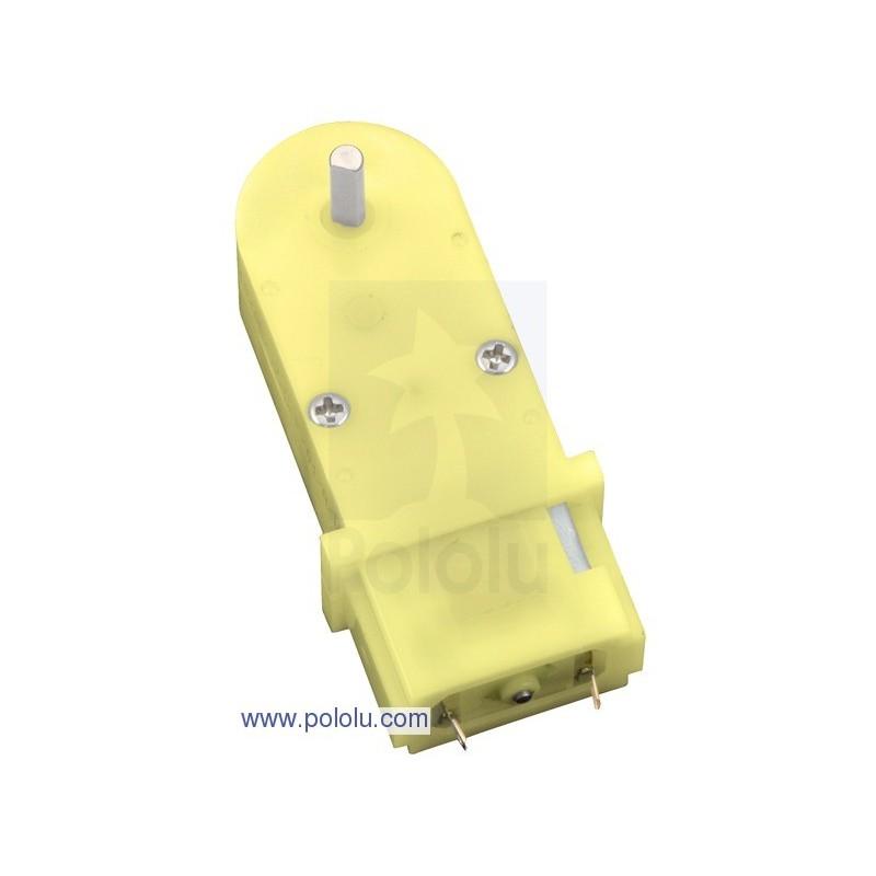 Kabel USB A - micro-USB B, zwijany, 73cm