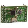 LCD-AG-128064C-BIW W/B-E6