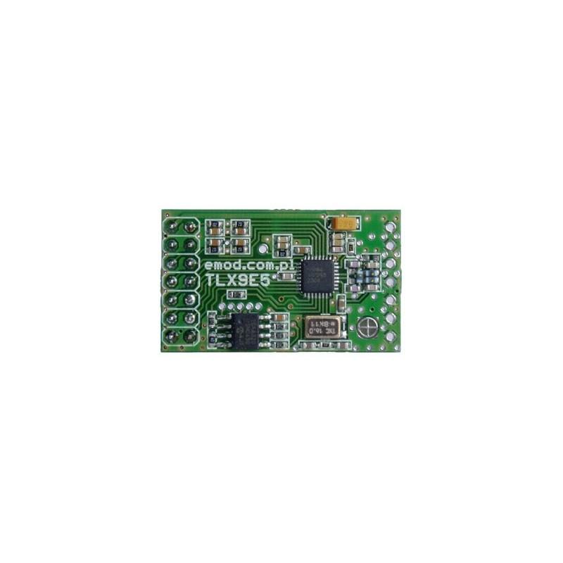LCD-AG-128064C-FLW K/W-E12