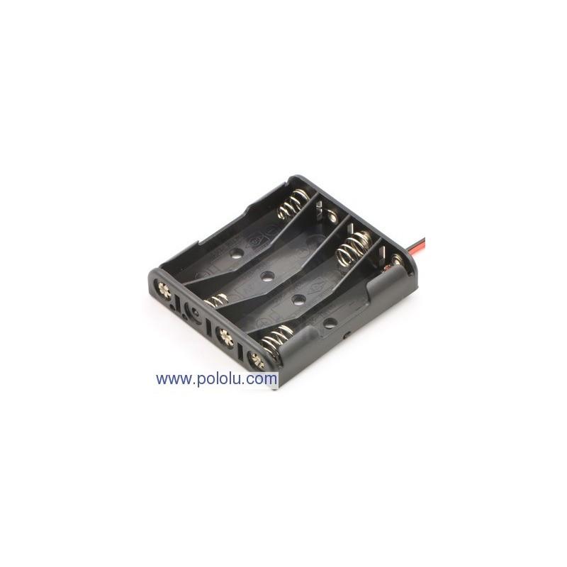 Przewód połączeniowy F-F różnokolorowy - 64 cm
