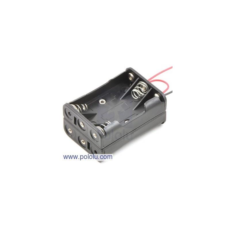 SPC560P50L5CEFA