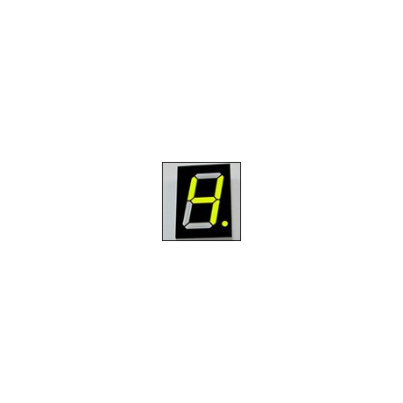 LED1-AS-10016BMG-B