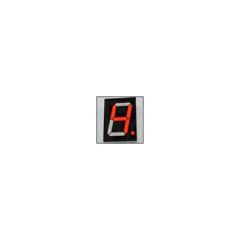LED1-AS-10016BMR-B