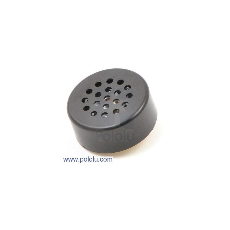 Wyświetlacz LED 7-segmentowy, 1 cyfra 25,40mm, zielony + czerwony, wspólna anoda