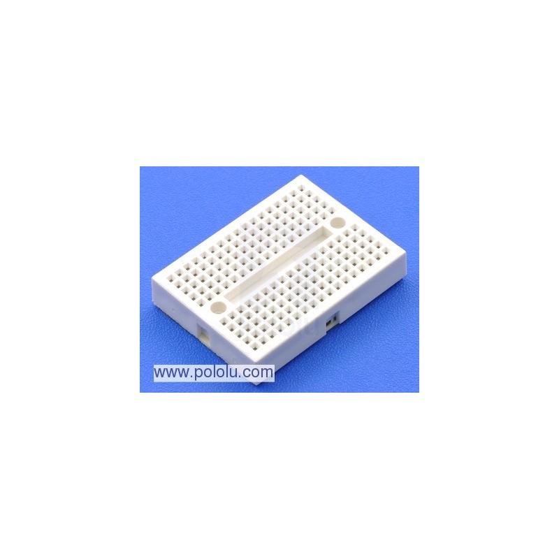 Wyświetlacz LED 7-segmentowy, 1 cyfra 30,60mm, czerwony jasny, wspólna anoda