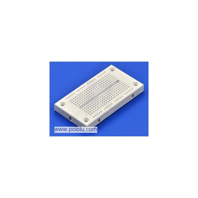 Wyświetlacz LED 7-segmentowy, 1 cyfra 38,10mm, amber, wspólna anoda