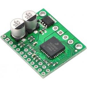 Raspberry Pi 1 model A - komputer z BCM2835 i 256 MB RAM