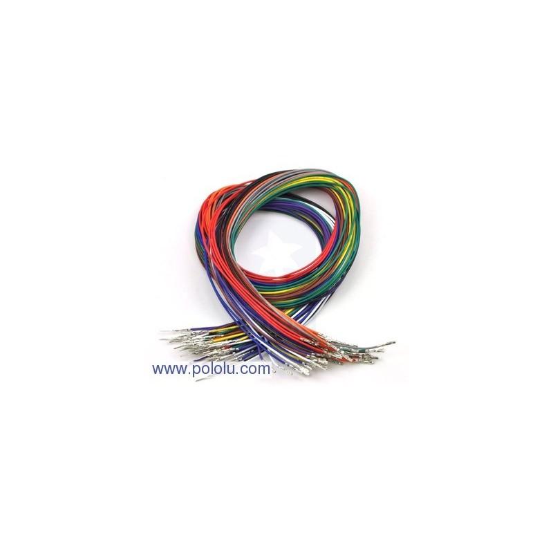 Omni Wheel OW-004