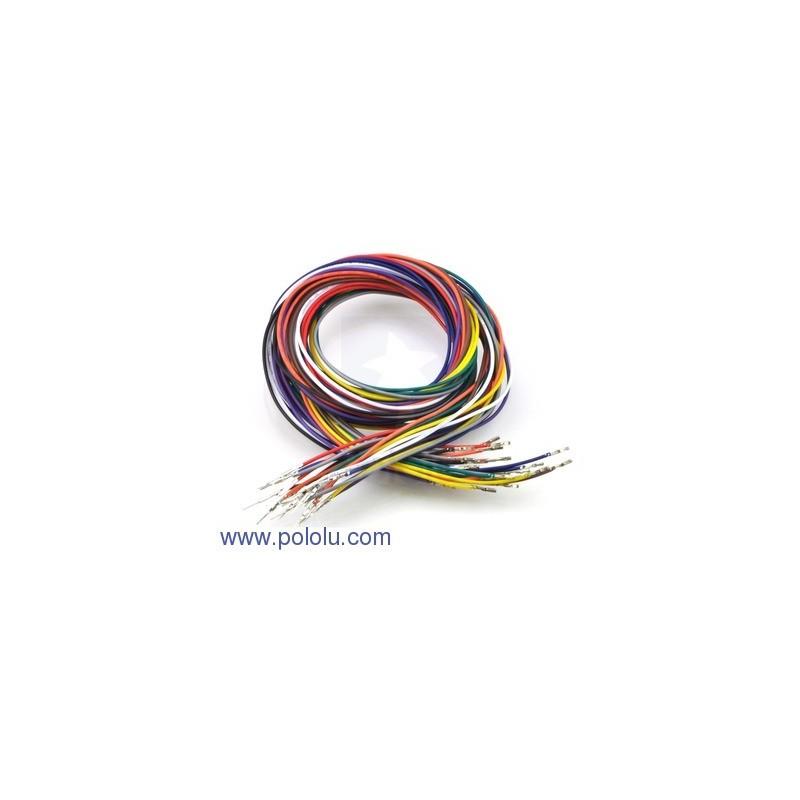 STM32F205ZGT6 - 32-bitowy mikrokontroler z rdzeniem ARM Cortex-M3, 1024kB Flash, 144LQFP, STMicroelectronics