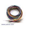 LCMXO2-7000HE-B-EVN