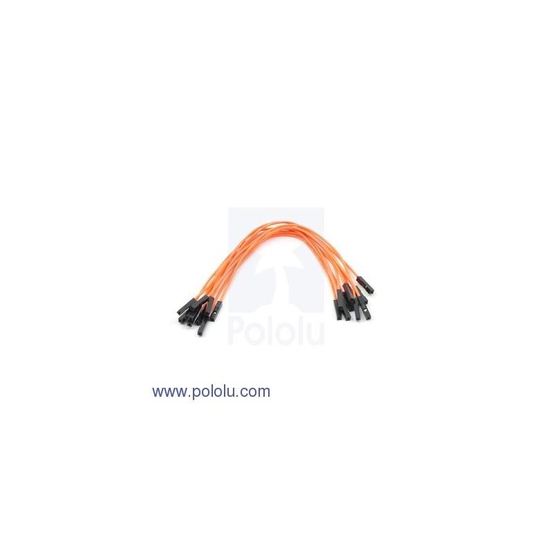 Pi Cobbler Breakout Kit for Raspberry Pi, RoHS