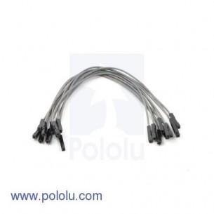 Brushless DC motor (130)