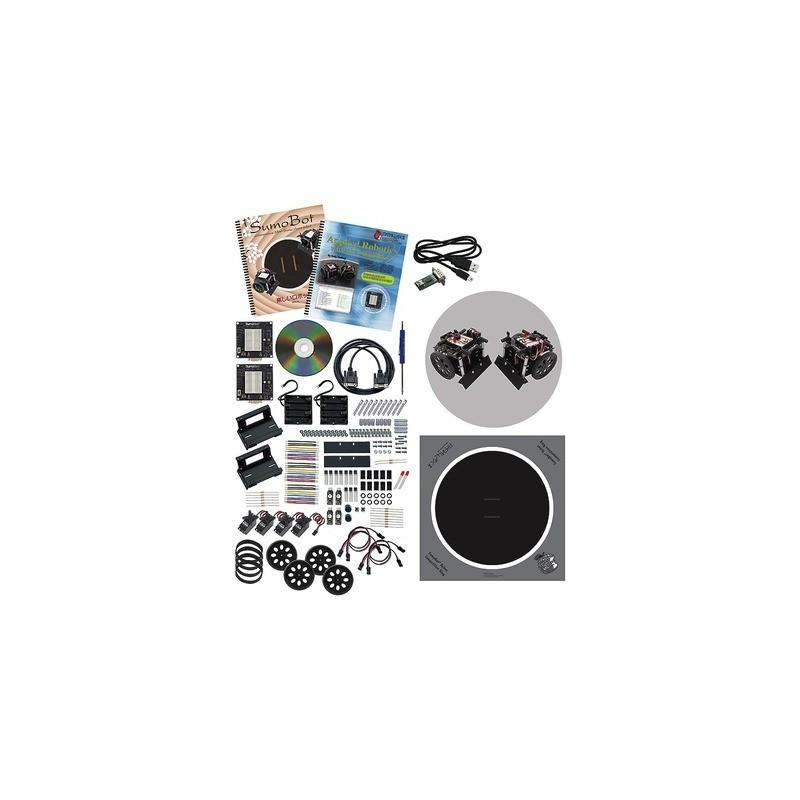 Arduino NANO 3.0 (odpowiednik) - moduł z mikrokontrolerem ATmega328