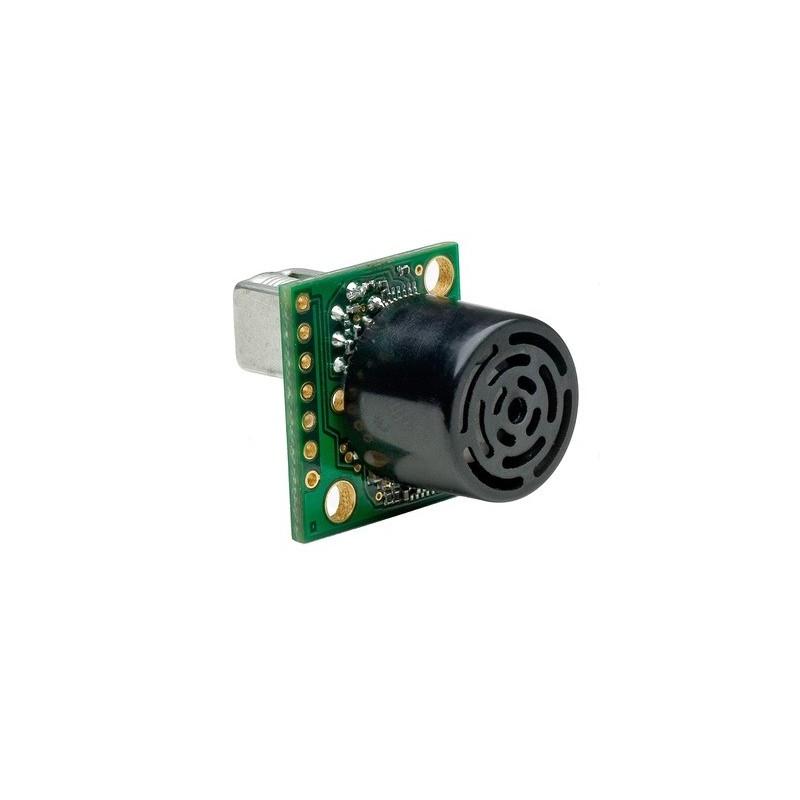 Dwukierunkowy 8-kanałowy konwerter poziomów logicznych TXB0108 (Adafruit)