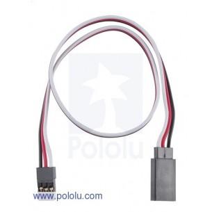 modHC-SR501 - czujnik ruchu PIR
