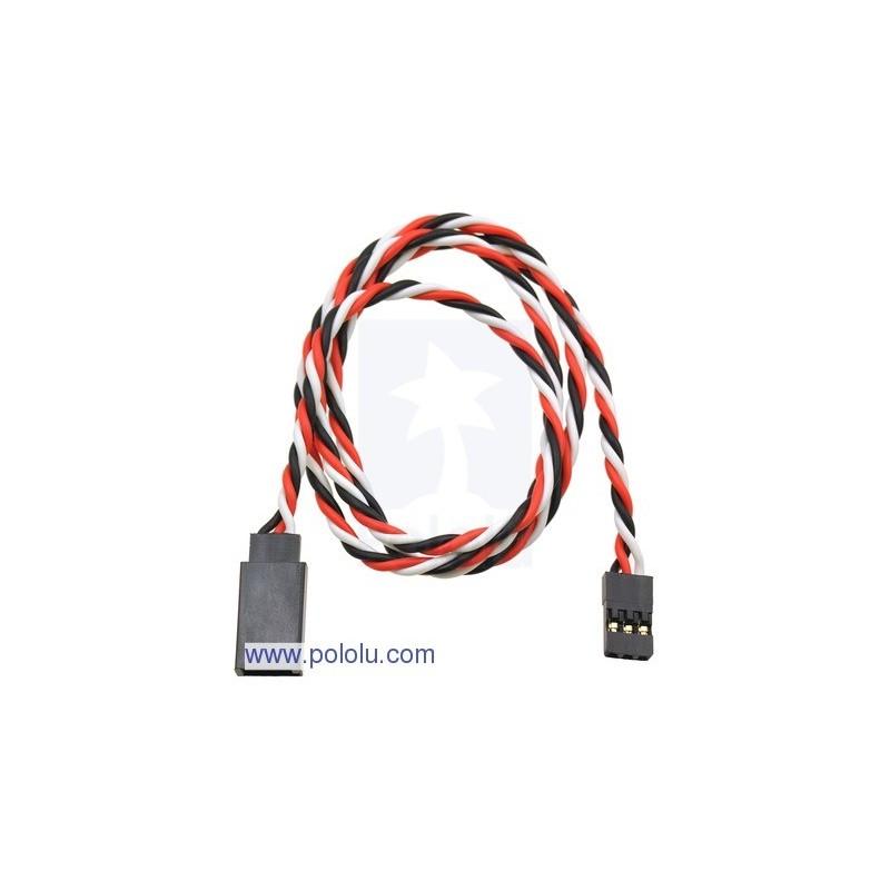 ATmega16A-AU - mikrokontroler AVR w obudowie TQFP44