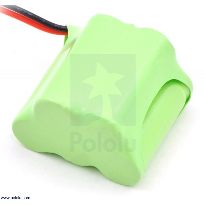M-M threaded bushing M3, 20mm long, white polyamide