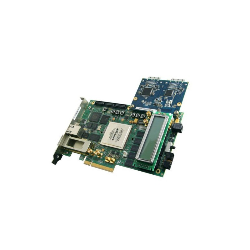 Analog Devices Intel 81x video Driver Download