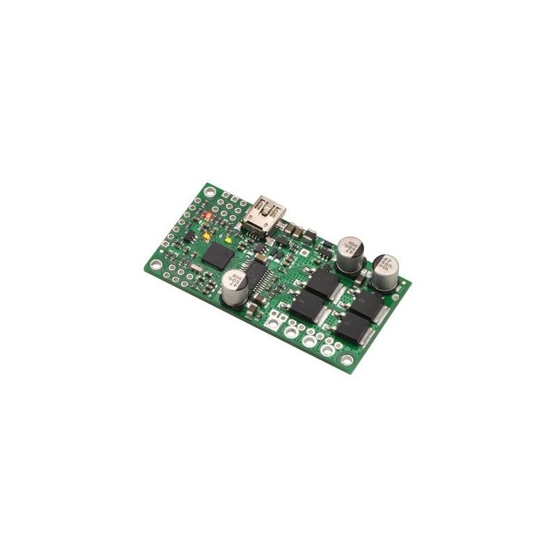 Ładowarka akumulatorów LiPol micro-USB