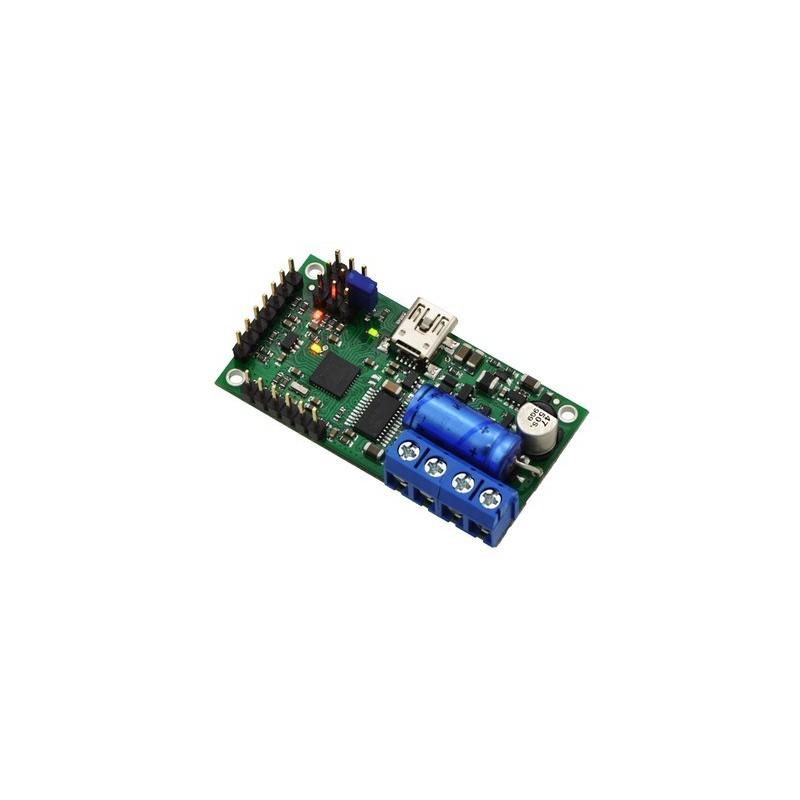 BOB-09868 - moduł z mikrofonem ADMP401 typu MEMS