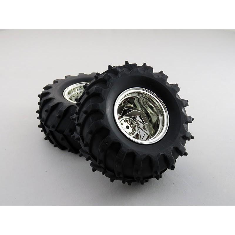 Moduł zasilania do płytek stykowych 5V/3.3V DC