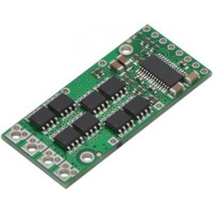 Płytka PCB dla czujników gazu z serii MQ