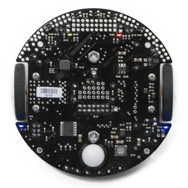 Ładowarka USB dla pojedynczego ogniwa LiPol/LiIon
