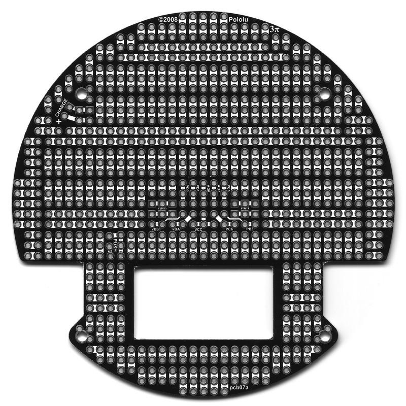 TerasIC Cyclone V E FPGA Video (K0134)