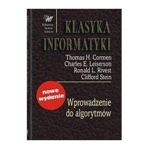LCD-AC-1602C-DIW W/KK-E12