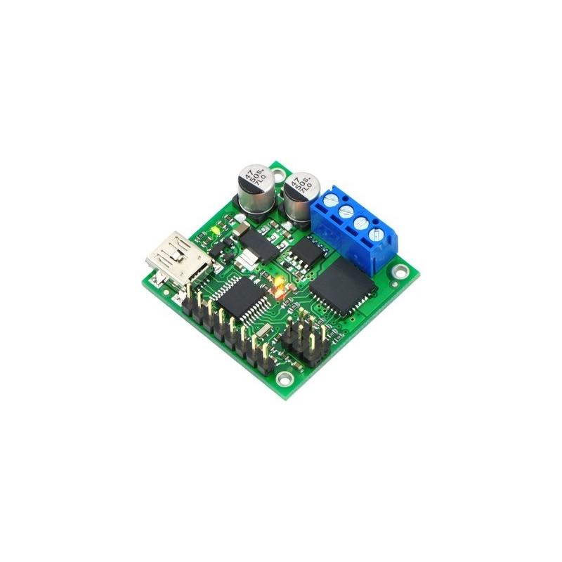 Akumulator litowo-polimerowy 1S 1000mAh (PRT-00339)