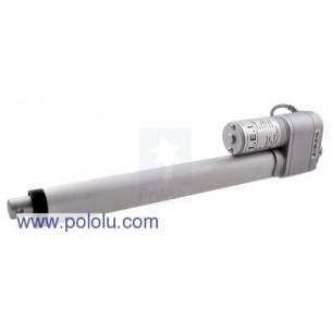 Głośnik powierzchniowy 4 Ohm 3 W - średnica 50 mm